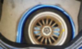 trunk_wheel.jpg