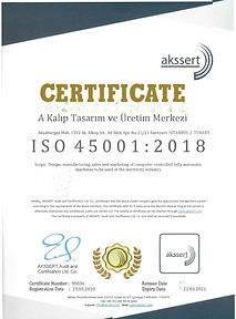 90036-AKSSERT_Sayfa_2noname.jpg