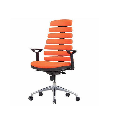 Spring Yönetici Sandalyesi