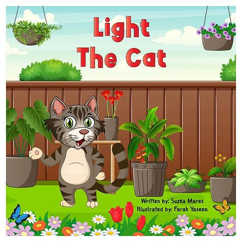 1627854315930_Light cover pic(1)-1.jpg