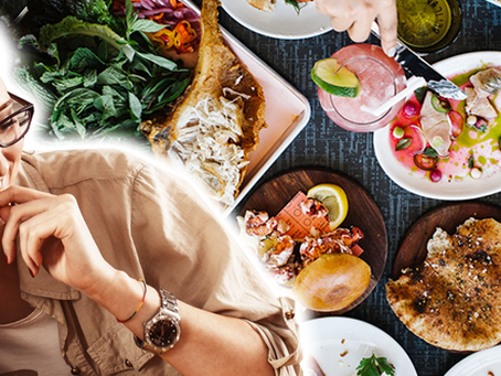 Turning Millennials into Casual Dining Brand Advocates