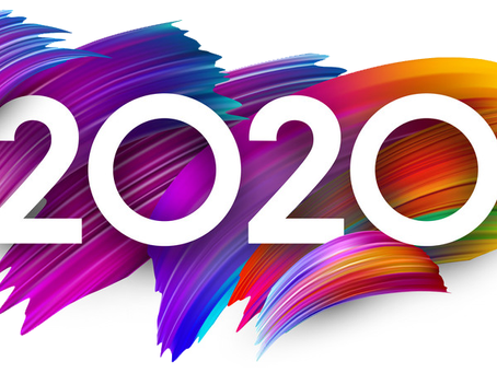 5 things brands should expect  from their experiential agencies in 2020.