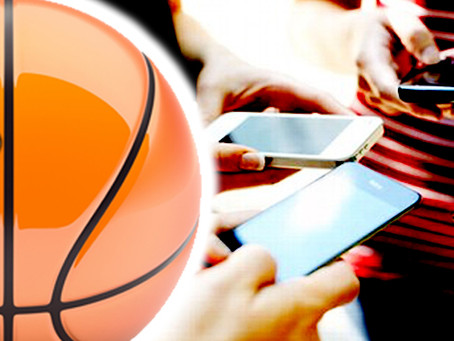 Mobile March Madness: 5 Viral Marketing Strategies For Mobile Carriers