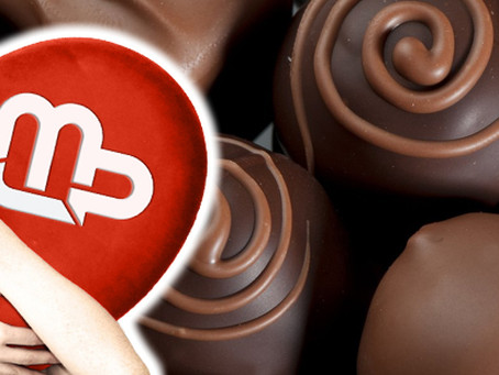 How Brand Loyalty is Like Falling In Love