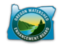 elr is proud to work with the oregon watershed enhancement board oweb on stream restoration and habitat conservation projects