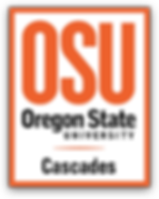 elr works with oregon state university to assist students in learning stream restoration