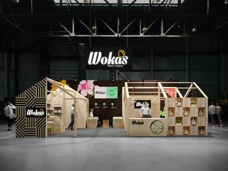 Wokas_2.jpg