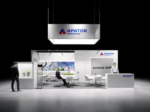 apator_wod-kan_2.jpg