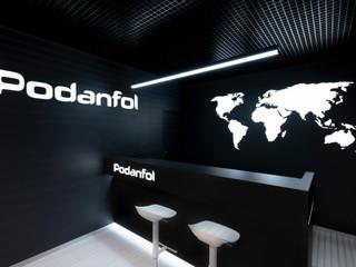 Podanfol-3.jpg