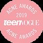 teen vogue award.png