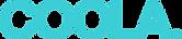 logo_2x_264a8190-569a-4bb5-944f-dabe6265