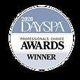 dayspa award.png