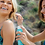 Thumbnail: Classic Body SPF 30 Tropical Coconut Sunscreen Spray 8oz