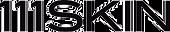 111SKIN-Logo.png