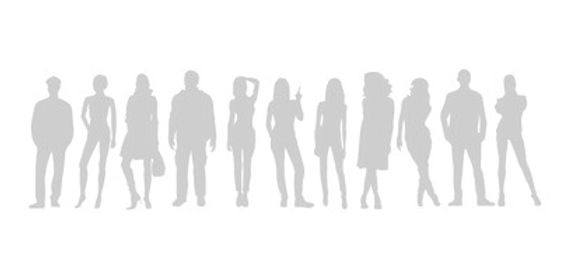 vector-silhouettes_edited.jpg