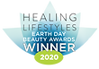 earth day award.PNG