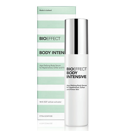 BODY INTENSIVE 75ml.