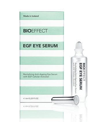 EYE SERUM 6ml.