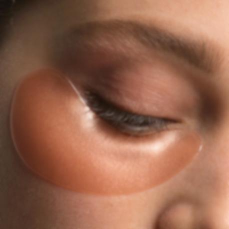 111SKIN Rose Gold Eye Mask.webp