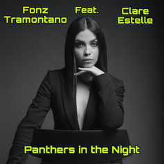 Panthers in the Night.jpg