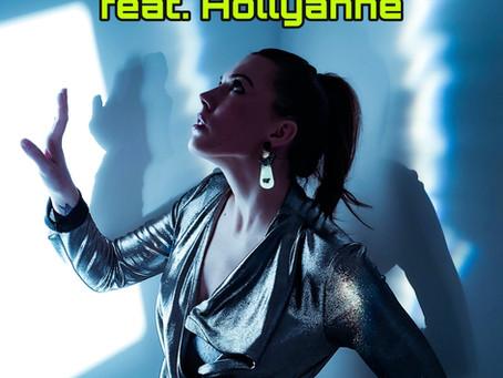 Want Me Back (feat HollyAnne)