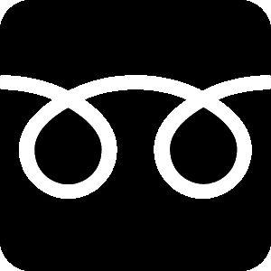 freedial_300.jpg