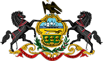 Coat_of_arms_of_Pennsylvania.png