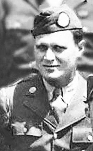 Stanley S. Smith US Army.jpeg