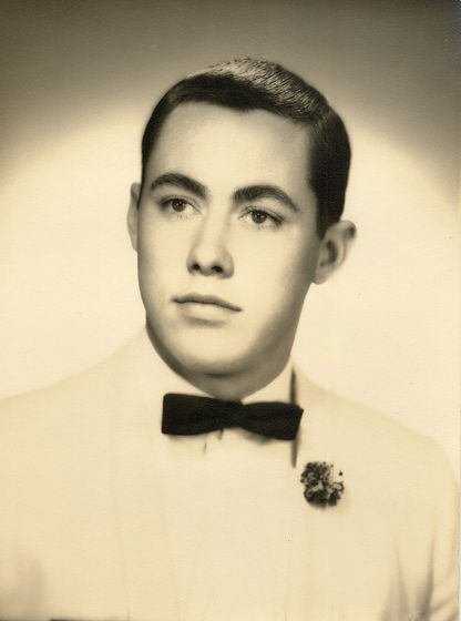 Bill Chandler Portrait2.jpg