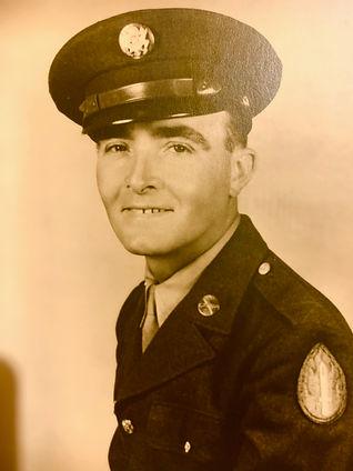 PVT John J. Deasey, Jr. US Army.jpeg