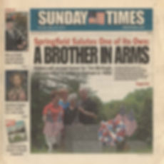 DELCO Sunday Times May 25 2014 A Brother