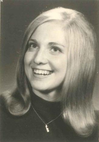 Bonnie Monk