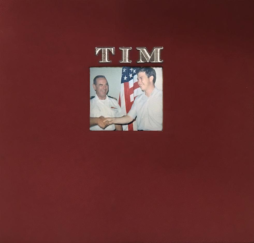 Tim McHugh Scrapbook Cover.jpg