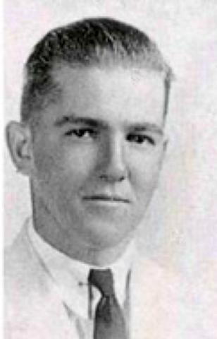 1LT Irving N. Hurley.png