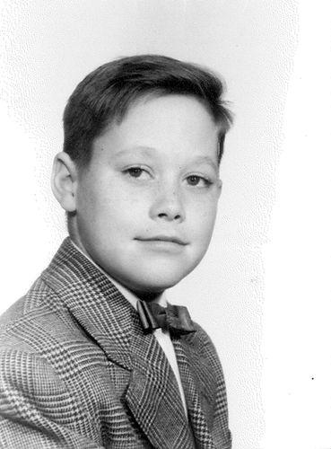 bill chandler child portrait.jpg
