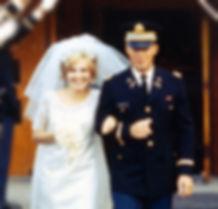 wedding cropped.jpg
