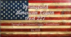Springfield American Legion Post 227(2).