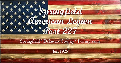 Springfield American Legion Post 227(2).