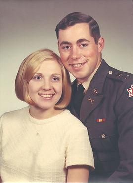 Bonnie Bill chandler portrait.jpg
