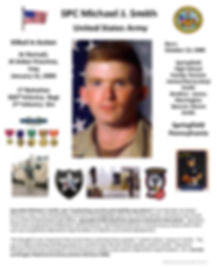 Smith Michael J Memorial Page.jpg