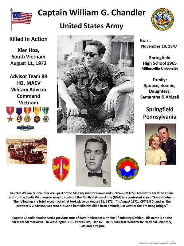 Chandler William Memorial Page (1).jpg