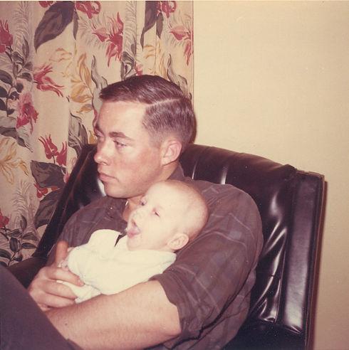 bill and samantha infant.jpg