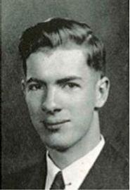 ROBERT H. AAMON