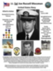 Mossman Joseph Memorial Page.jpg