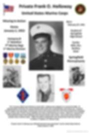 Holloway Frank Memorial Page_edited.jpg