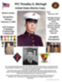 McHugh Timothy Memorial Page.jpg