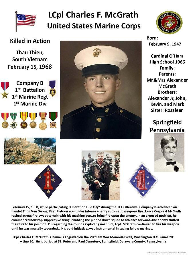 McGrath Charles Memorial Page.jpg