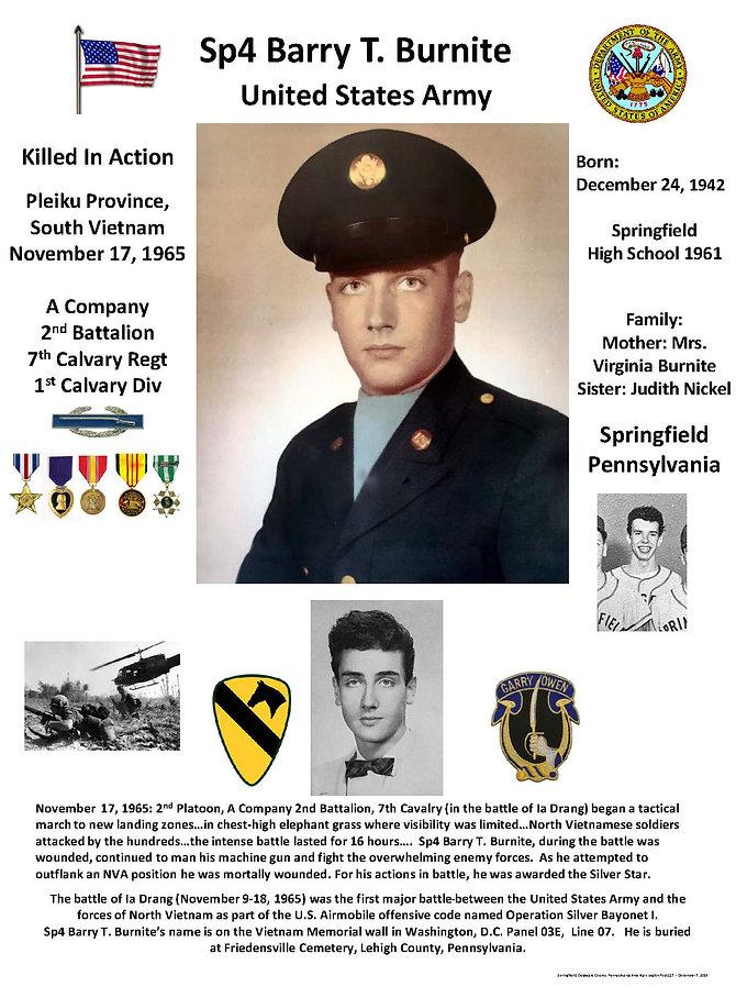Burnite Barry Memorial Page.jpg