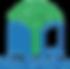 logo-EEgrande-300x297.png