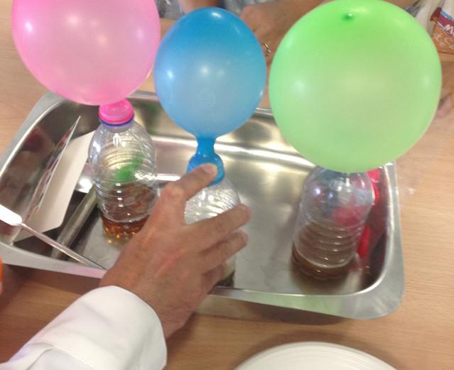 Balão Mágico3.jpg